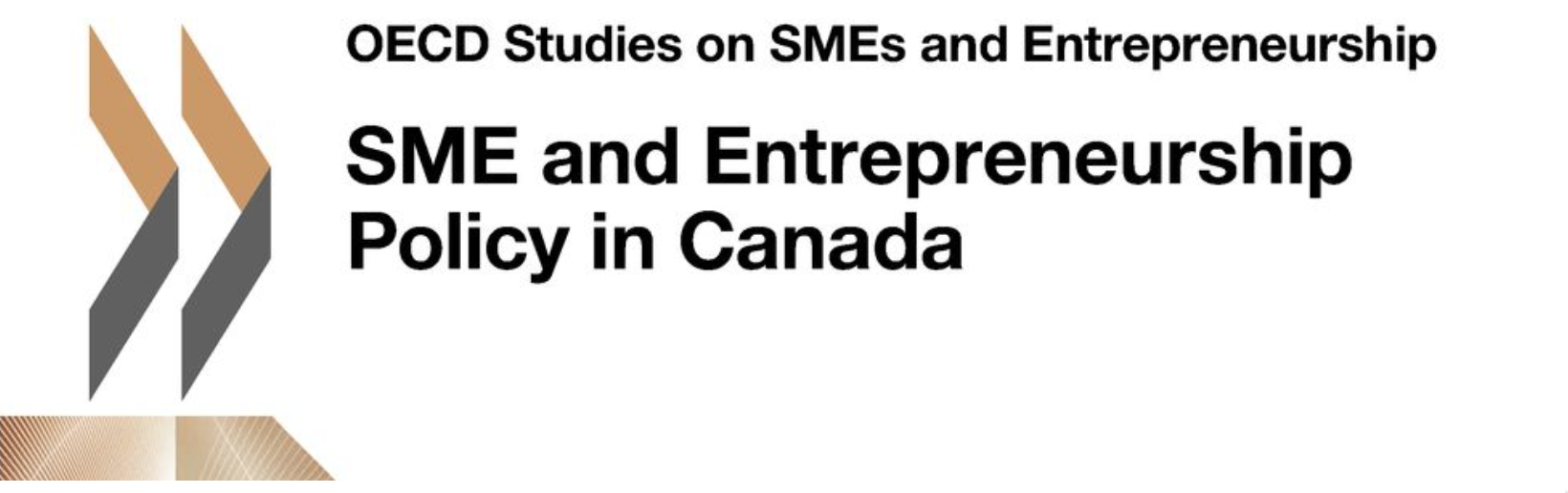 the impact and influence of the small and medium businesses in canada on the economy 8 influence of monetary policies on the growth of the small and medium scale enterprises atarere, lovy oi department of business education school of vocational.